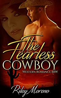 The Fearless Cowboy