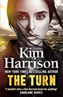 The Turn (The Hollows #0)