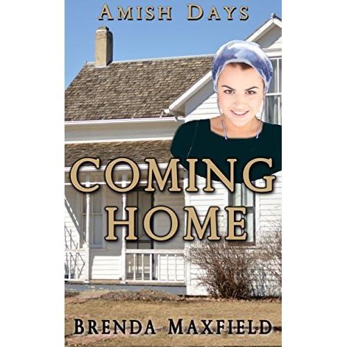 Brenda Maxfield