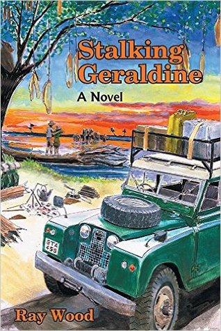 Stalking Geraldine