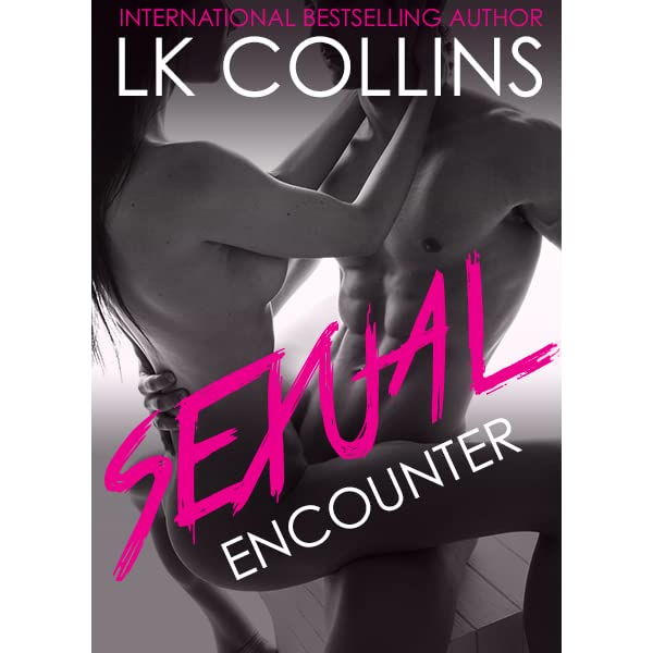 Sexual encounter websites