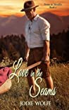 Love in the Seams (Twins & Needles #2)