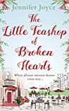 The Little Teashop of Broken Hearts