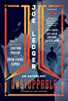 Joe Ledger: Unstoppable audiobook download free