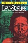 Introducing Levi Strauss and Structural Anthropology