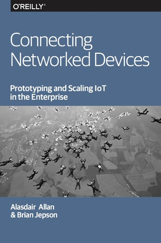 Connecting Networked Devices