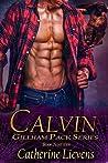 Calvin (Gillham Pack #19)