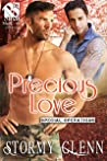 Precious Love (Special Operations, #7)
