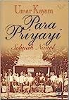 Para Priyayi: Sebuah Novel ebook download free