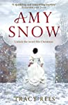 Amy Snow by Tracy Rees