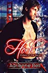 Hook (Exiles of the Realm, #1)