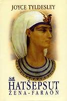 Hatšepsut: Žena - faraon