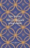 Doktor Bagges anagrammer audiobook download free