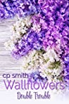 Double Trouble (Wallflowers #2)
