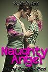 Naughty Angel (Sexy Nerd Boys #2)
