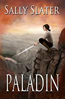 Paladin (Paladin, #1)