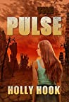 The Pulse (The Barren Trilogy, #1)