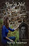 You're Not Alone (Whispers Book 1)