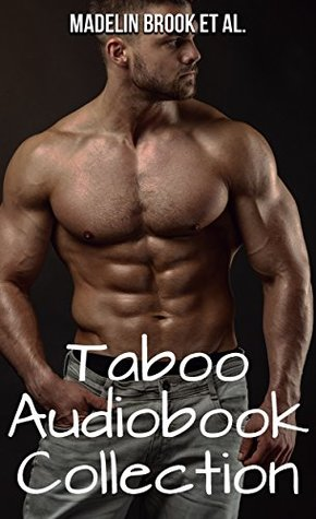 Taboo Audiobook Collection