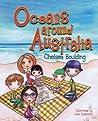 Oceans Around Australia by Chelsea Boulding