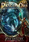 The Dragon Orb (The Alaris Chronicles #1)