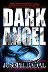 Dark Angel (Lassiter/Martinez Case Files, #2)