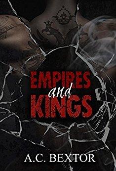 Empires and Kings (Mafia, #1)