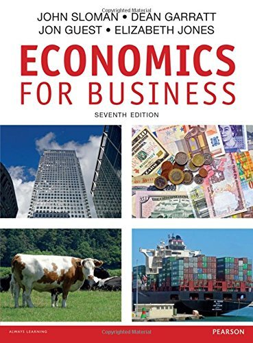 economics 7th ed