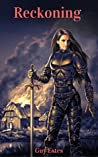 Reckoning (Sisters of the Storm, #2)