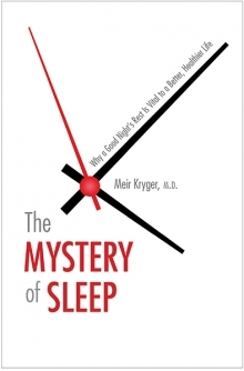 The-Mystery-of-Sleep-Why-a-Good-Night-s-Rest-Is-Vital-to-a-Better-Healthier-Life