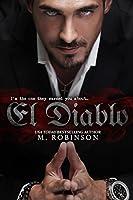 El Diablo (The Devil #1)