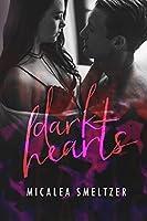 Dark Hearts (Light in the Dark Book 3)