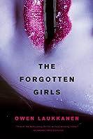 The Forgotten Girls (Stevens & Windermere, #6)