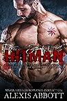 Hitman - The Series