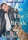 On the Brink (Cloverleah Pack #10)