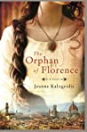 Orphan of Florence