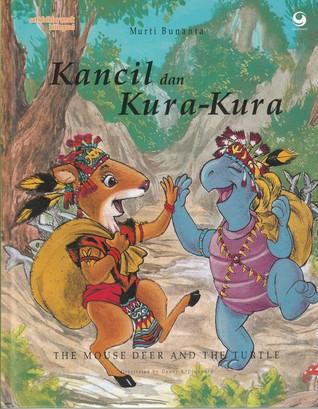 Desca Yogyakarta Indonesia S Review Of Kancil Dan Kura Kura
