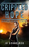 Crippled Hope (Jagged Scars, #4)