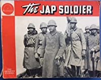 The Jap Soldier