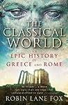 Classical World by Robin Lane Fox