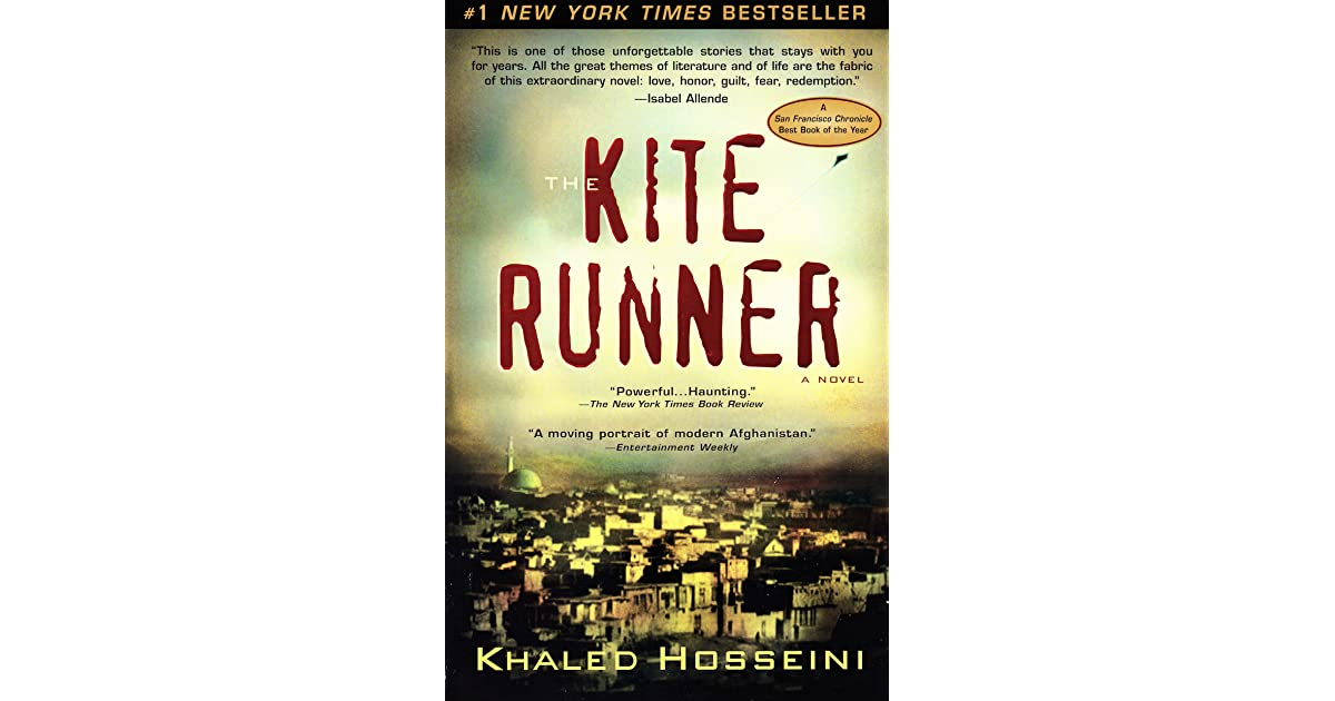 j g keely albany ny s review of the kite runner
