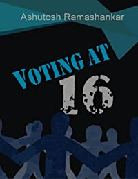 Voting At 16