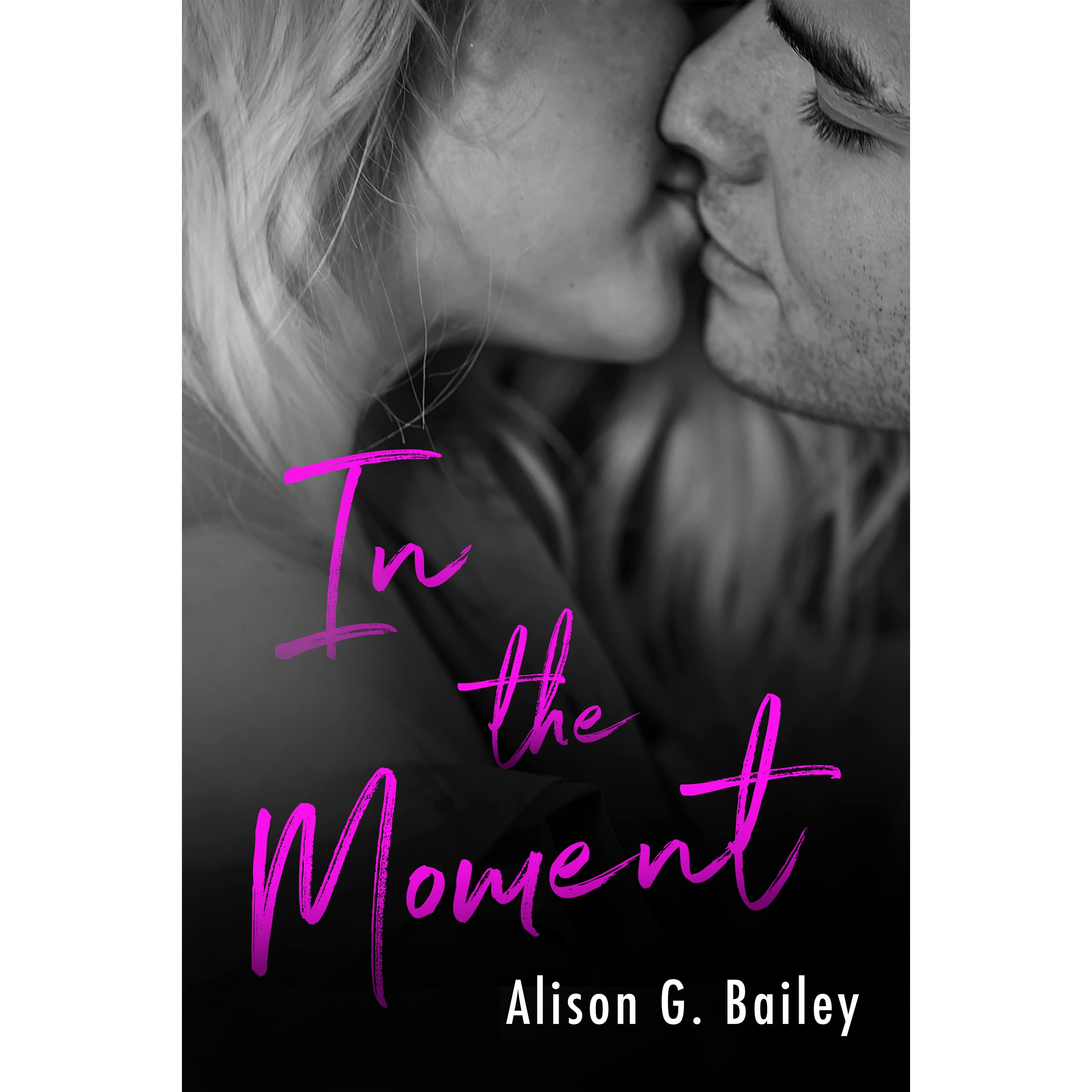 Bailey And Love Ebook