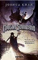 Magia Sombría  (Shadow Magic, #1)