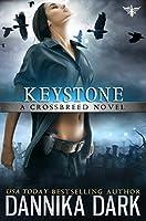 Keystone (Crossbreed #1)