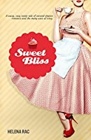 Sweet Bliss (Chapters of Love Book 1)