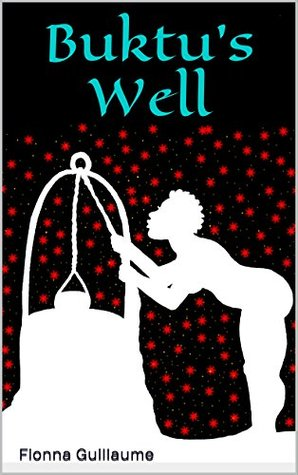 Buktu's Well: bisexual FMF historical fiction erotica