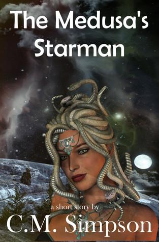 The Medusa's Starman