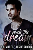 Rock the Dream