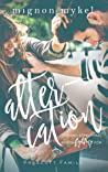 Altercation (Playmaker Duet #1; Prescott Family #2)